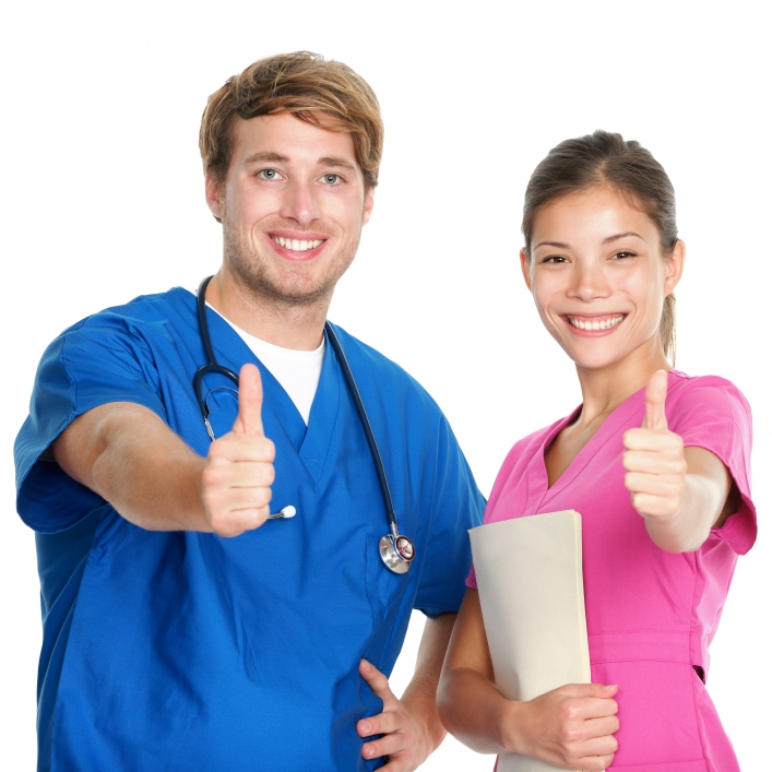 Nursing In-services