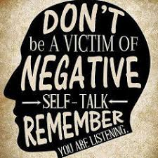 Your inner self